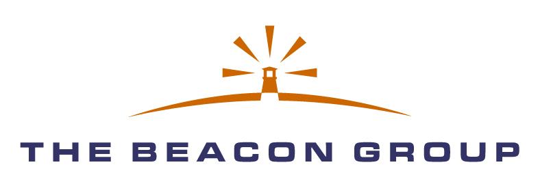 Welcome to beaconsurvey.com